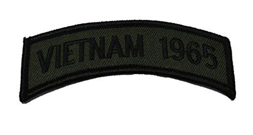 Vietnam Tab - 7