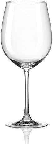RONA Magnum Bordeaux Wine Glass 22 oz