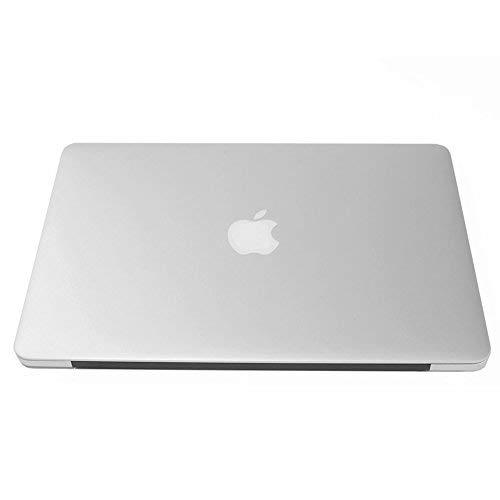 Apple MacBook Pro MF839LL/A 13.3in Laptop, Intel Core i5 2.9 GHz, 16GB Ram, 256GB SSD (Renewed)