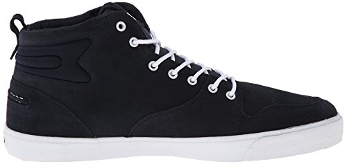 Bleu Elm Dvs Skateboard Suede Chaussures Homme De navy UOX6qfO