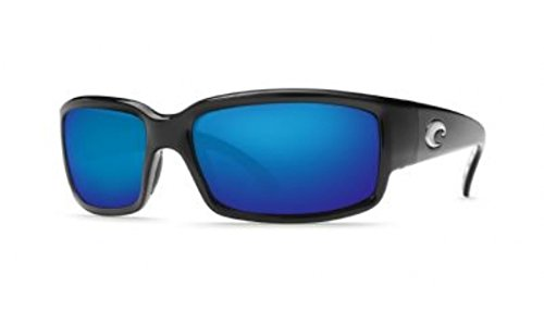 COSTA DEL MAR - Del Coasta Mar Sunglasses