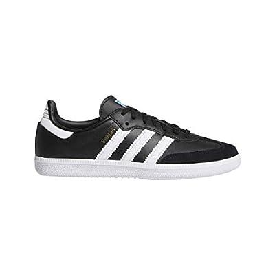 adidas Originals Kids' Samba Og Sneaker