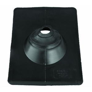 genova-products-14563-thermoplastic-roof-flashing-3
