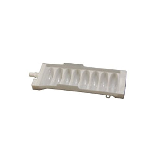 Samsung Tray Ice Part Da63 02284A product image