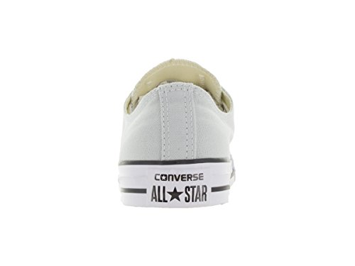 All Star Seasonal Taylor Mouse Ox All Mens Chuck Chuck Converse Mens Converse Taylor q8ZzTBn