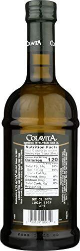 Colavita Olive Extra Virgin Oil, 25.5 oz by Colavita (Image #1)