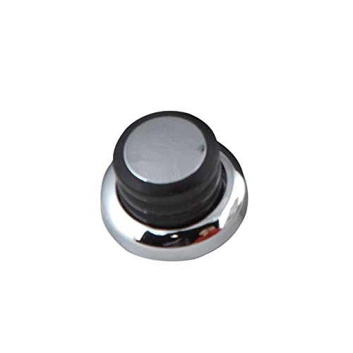 Char-Broil Ignition Button (7001394)
