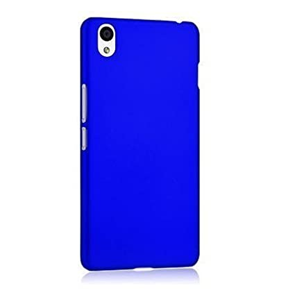 best website df1e6 02bf0 Huawei Honor 4X Back Cover Plastic Matte Finish: Amazon.in: Electronics