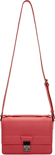 31-phillip-lim-mini-pashli-messenger-bag-raspberry