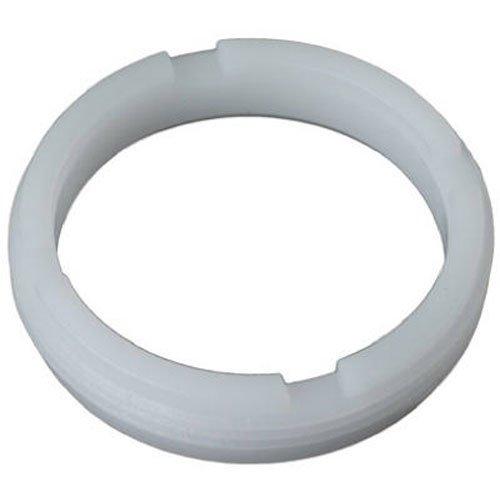 BRASSCRAFT sl0152Delta Armaturen Anpassung Ring für Single Griff WC/Küche/Badewanne/Dusche Anwendungen