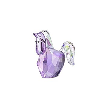 Swarovski 1079474 Lovlots Jasmine