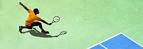 Tennis World Tour Roland-Garros Edition (XB1) - Xbox One