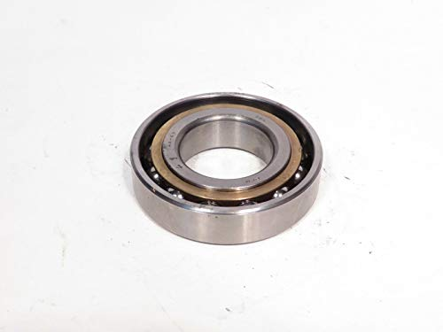 - EPC Differential Bearing NOS Ransom & Marles Fits Austin Healey Sprite & MG Midget
