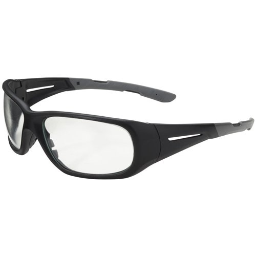 Target Glasses Frames at KingdomOfTheSun.net