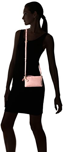 Crossbody Prive Corinna Foley Blush Blooms City w1pHxqT
