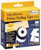 Frame Sealing Tape - 1.25