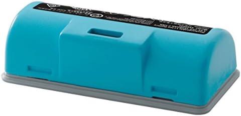 Jet 244 subtel/® Batteria Premium 3.6V, 2900mAh, Li-Ion sostituto Jet 241 BC674 Batterie di Ricambio Jet 245-4446040 accu Sostituzione Strumento Compatibile con iRobot Braava Jet 240