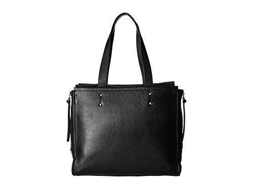 Cole Haan Women's Harlow Tote Black One Size