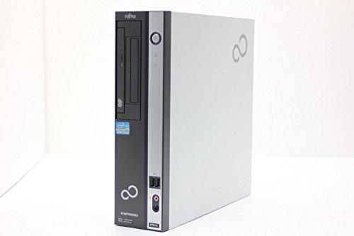 【激安セール】 【中古】 Core 富士通 ESPRIMO D751 i5/C Core i5 2400【中古】 3.1GHz/4GB/160GB/DVD/RS232C パラレル/Win7 B0784FLWTR, 本むらさき:4ed0e49e --- arbimovel.dominiotemporario.com