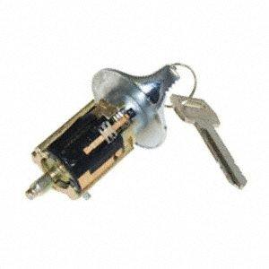 Original Engine Management ILC174 Ignition Lock Cylinder ()