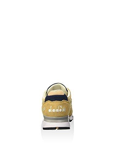 Juta Beige Mixte Chaussures NYL II Adulte N9000 Diadora 4qf0xAB