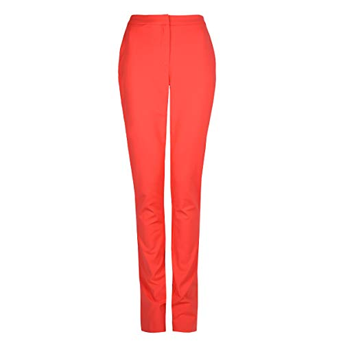 Marciano Pantalon 40 IT44 7804Z Guess 62G100 UnBdqww0g