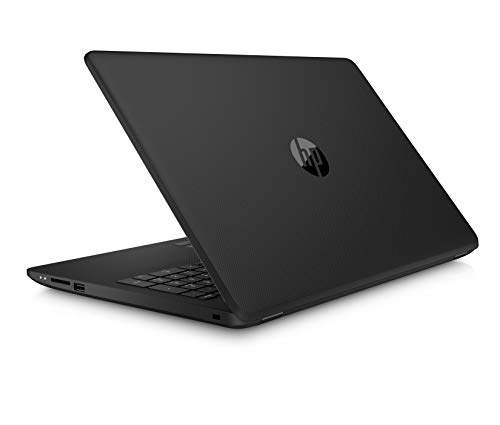 HP 15.6-Inch HD Touchscreen Laptop Intel Pentium Silver N5000 1TB 4GB Win 10