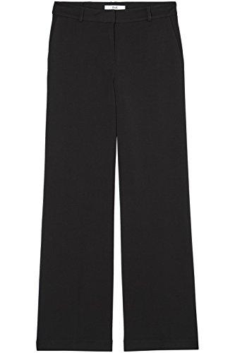 Amazon Brand - find. Women's Wide Leg Pants