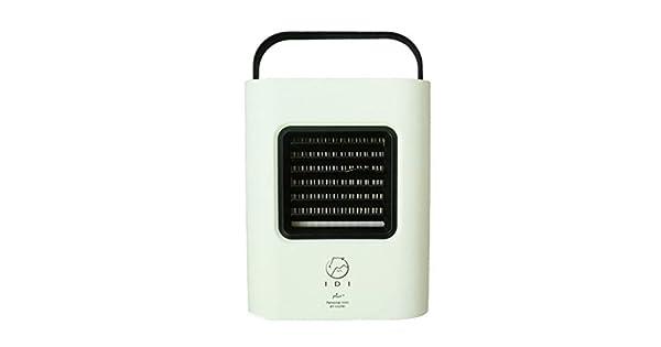 Amazon.com: MONISE-home - Dispensador de aire portátil USB ...