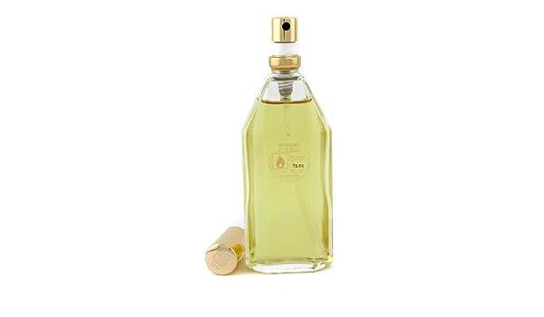 Amazoncom Guerlain Mitsouko Eau De Parfum Spray Refill 50ml17