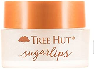 product image for TREE HUT Sugarlips Lip Scrub 0.34oz, pack of 1