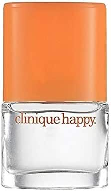 Clinique Happy for Women 0.14 oz Pure Perfume Spray Miniature