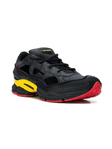 Raf Baskets Adidas Simons Cuir By F34234 Noir Homme 1n7wWTq78