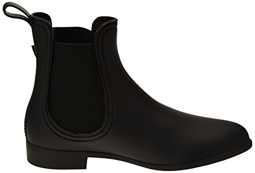 BE ONLY Serena - Botas Mujer Noir Mat