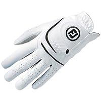 FootJoy WeatherSof Glove - For Left Hand - Medium