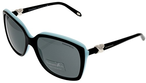 tiffany-co-sunglasses-tf4076-100-authentic-womens-sunglasses-80553f