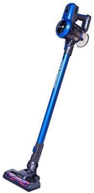 Fagor FG 5562 Aspirador Escoba sin Cable sin Bolsa Ciclónico Bateria Litio 2200mAh 22,2V 120W autonomía 45 min, Azul, 150: Amazon.es: Hogar