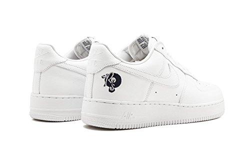 White Obsidian Black Max NIKE Sneaker Air White Thea AYInwBq