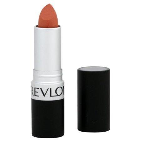 Revlon Super Lustrous Lipstick Smoked