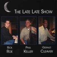 the-late-late-show