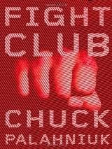Fight Club Publisher: W. W. Norton de Chuck…