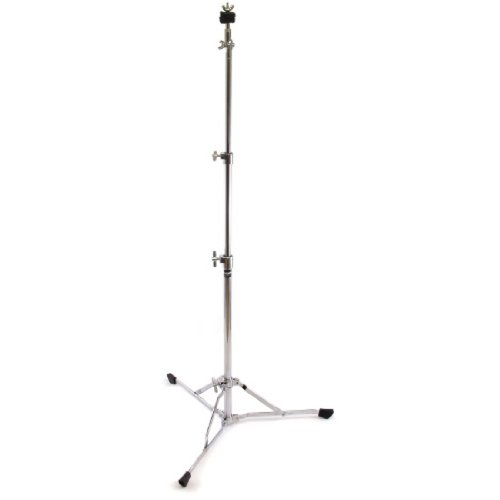 Canopus Flat Base Cymbal Stand