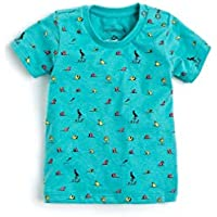 Camiseta Bb Est Corrida Rsv Boiando Reserva Mini