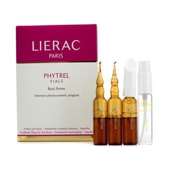 lierac phytrel
