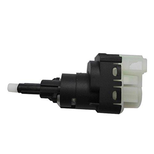Стояночный тормоз JSD 1K2945511 Parking Brake
