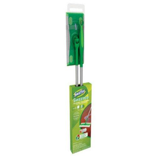procter-gamble-29910-86078-swiffer-sweeper-kit