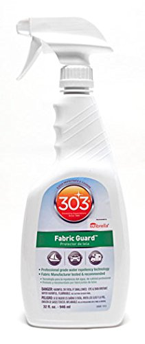 303 Fabric Guard 32 oz. - Case of 8, 303-30606-8 by 303 Products