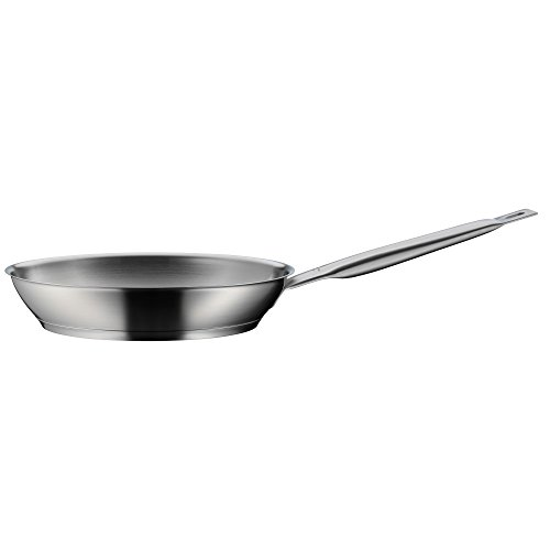 (WMF Gourmet Plus Frying Pan)