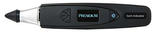 [해외]Presidium GEM 인디케이터 PGI (무료 $ 10 Amazon Gift Card 포함)/Presidium GEM Indicator PGI with FREE $10 Amazon Gift Card