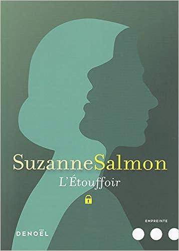 L'Etouffoir de Suzanne Salmon 31TPEr5f23L._SX355_BO1,204,203,200_